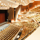 Qatar National Convention Centre - Theater Hall